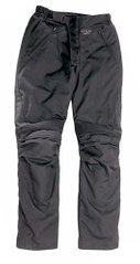 Мотоштаны Spidi Trans NT H2Out Trousers 3XL (италия)