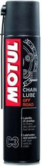 Смазка Motul C3 CHAIN LUBE OFF ROAD, 400 мл, (815516, 102982)