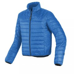 Термокуртка Spidi Thermo Liner, M, Blue