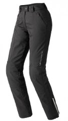 Мотоштаны Spidi Glance 2 H2Out Pants Lady, XS, Black