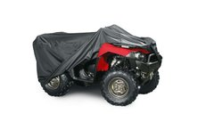 Чехол для квадроцикла Raider 02-1040 X-Large ATV Cover